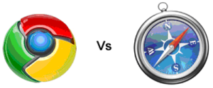 chrome-safari-2