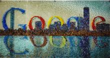 google-mosaic-tile
