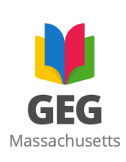 The Massachusetts GEG community is free to join!
