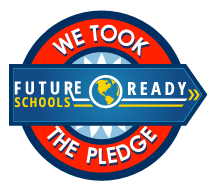 FutureReady_Badges03a (3)