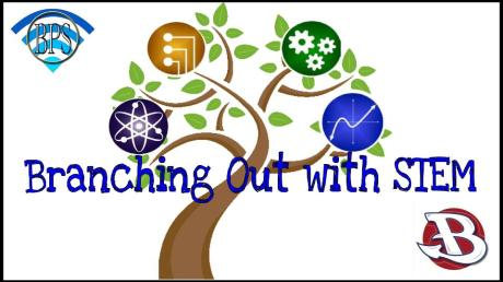 Tech Savvy Parenting-Branching Out STEM to STEAM (2)