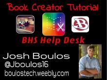 Book Creator Tutorial Cover (2)
