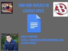 Screencast Cover Slide (1)