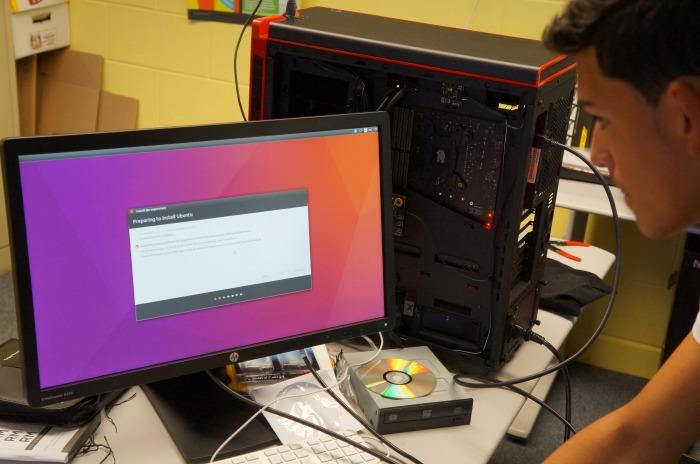 eddie-installing-ubuntu