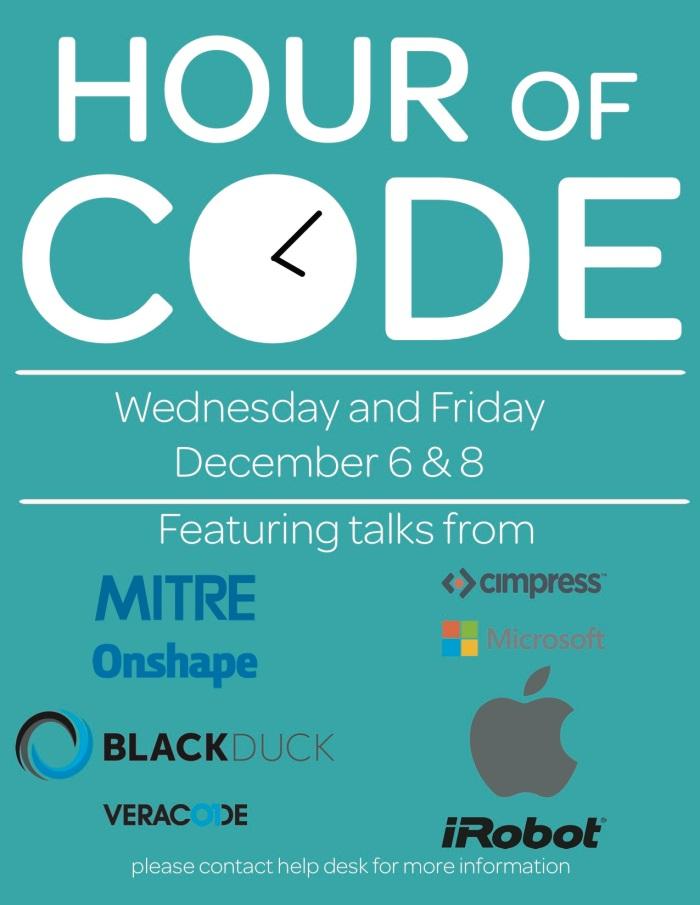 Hour of Code4.jpg